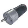 45mm DC spur gear motor
