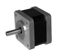 2PHASE 14HM(0.9°)Hybrid stepper motor