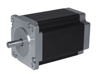 2PHASE 24HS(1.8°)Hybrid stepper motor