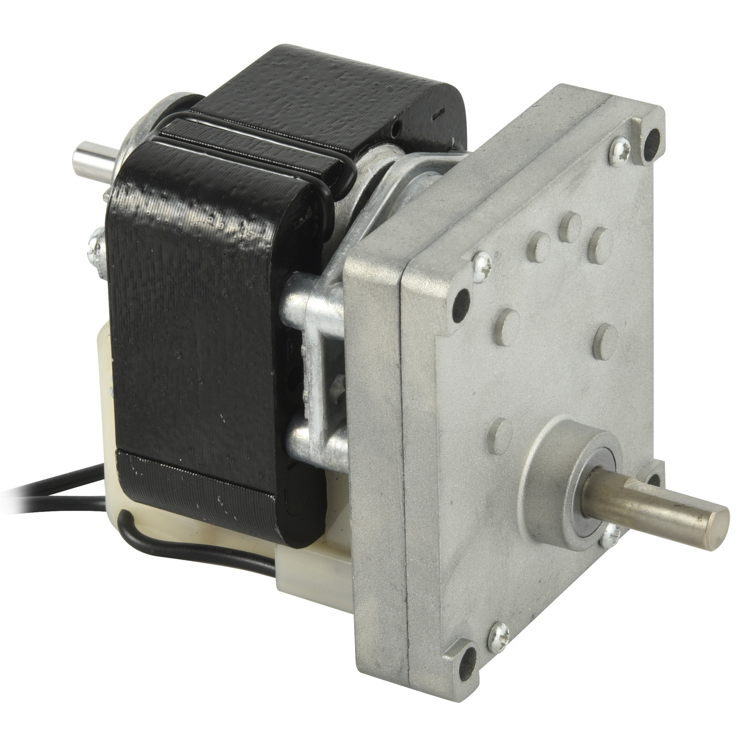 50HZ AC Shaded Pole Motor for Oven