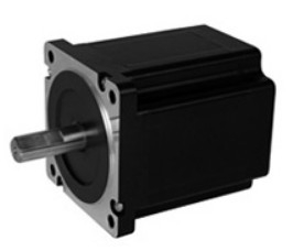 3PHASE 34HT(1.2°)Hybrid stepper motor